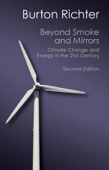 Beyond Smoke and Mirrors: Second Edition