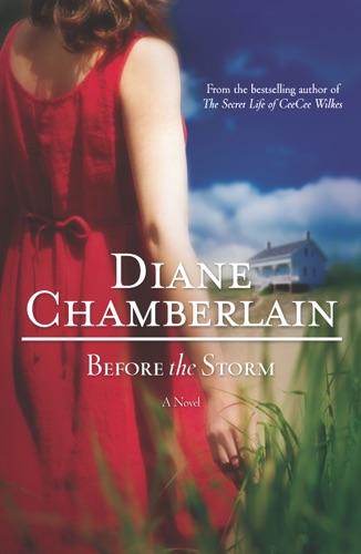 Diane Chamberlain - Before the Storm