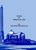 H.H. Pope Shenouda III - Tears in Spiritual Life artwork