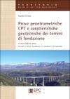 Prove Penetrometriche CPT E Caratteristiche Geotecniche Dei Terreni Di Fondazione