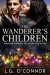 The Wanderers Children