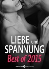 Liebe Und Spannung Best Of 2015