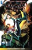 Batman: Arkham Knight (2015-) #28