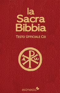 La Sacra Bibbia da Edimedia
