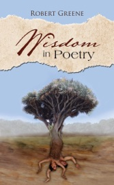 Wisdom in Poetry PDF Download