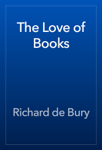 The Love of Books
