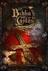 La Biblia De Los Cados Tomo 1 Del Testamento De Sombra