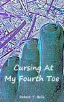 Cursing At My Fourth Toe