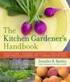 The Kitchen Gardeners Handbook