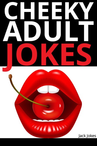 Free online adult jokes