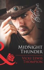 Midnight Thunder