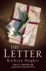 The Letter - Kathryn Hughes book summary