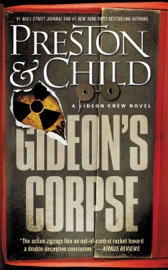 Gideon's Corpse PDF Download