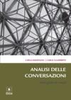Analisi Delle Conversazioni