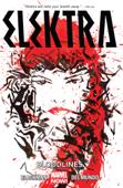 Elektra Vol. 1