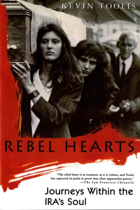Rebel Hearts image