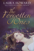 Laura Howard - The Forgotten Ones Grafik