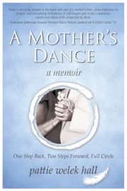 A Mother S Dance