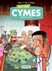 Docteur Cymes - Tome 2 - Rien ne va plus… - Michel Cymes & Sébastien Mao