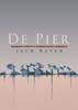 Jack Raven - De Pier kunstwerk