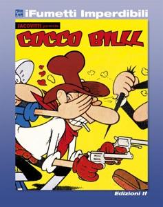 Cocco Bill n. 1 (iFumetti Imperdibili) da Benito Jacovitti