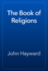 John Hayward - The Book of Religions 앨범 사진
