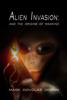 Mark Douglas Doran - Alien Invasion: and the origins of mankind ilustraciГіn