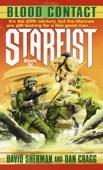 Starfist: Blood Contact