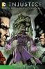 Injustice: Gods Among Us: Year Three (2014-) #10