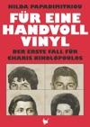 Fr Eine Handvoll Vinyl