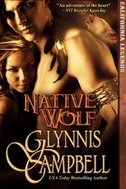 Native Wolf PDF Download