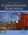 Commonsense Reasoning Enhanced Edition