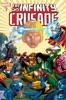The Infinity Crusade, Vol. 2