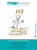 Erfolgsrezepte für Ihr Selbstmanagement - Ulla Schneider (Hrsg), Ulrike Bergmann & Sabine Dinkel