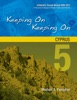 Keeping On Keeping On: 5---Cyprus