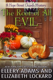 The Root of All Evil PDF Download