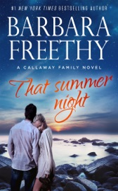 That Summer Night PDF Download