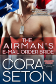 The Airman's E-Mail Order Bride
