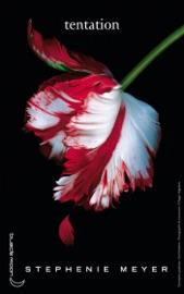 Twilight - Tome 2 : Tentation - Stephenie Meyer by  Stephenie Meyer PDF Download