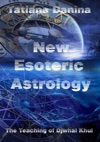 The Teaching Of Djwhal Khul New Esoteric Astrology - 1