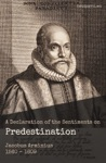 A Declaration Of The Sentiments On Predestination
