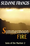 Summermoon Fire Sons Of The Mariner 2