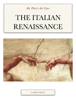 Garry Price - The Italian Renaissance  artwork