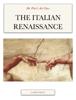 Garry Price - The Italian Renaissance  artwork