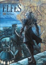 ELFES T10