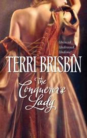 The Conqueror S Lady