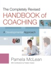 The Completely Revised Handbook Of Coaching