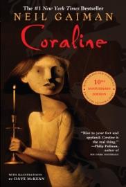 Coraline 10th Anniversary Edition PDF Download