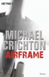 Airframe PDF Download