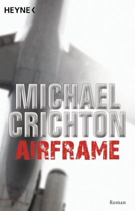 Airframe image